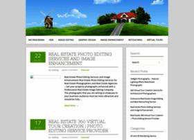 blog.real-estate-image-editing-service.com
