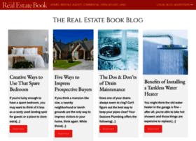 blog.realestatebook.com