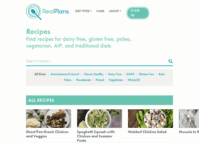 blog.realplans.com