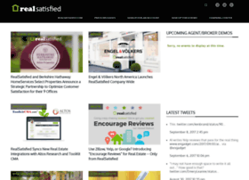 blog.realsatisfied.com