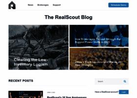 blog.realscout.com