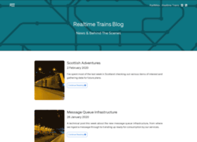 blog.realtimetrains.co.uk