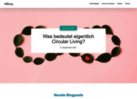blog.rebuy.de