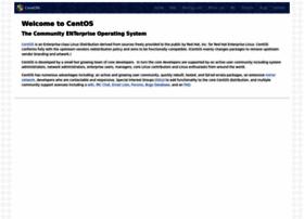 blog.reclamador.es