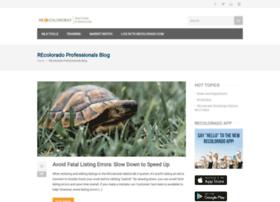 blog.recolorado.com