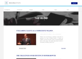 blog.recruitifi.com