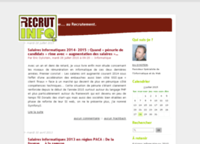 blog.recrut-info.com