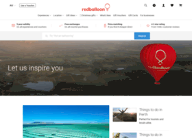 blog.redballoon.com.au