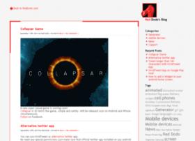 Blog.reddodo.com