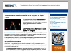 blog.redformas.es