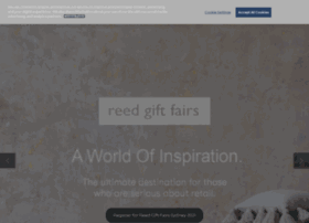 blog.reedgiftfairs.com.au