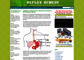 blog.refluxremedy.com