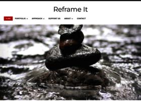 blog.reframeit.com