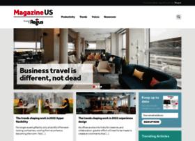 blog.regus.com