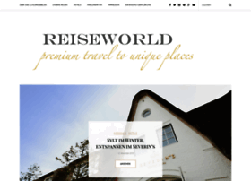 blog.reiseworldtv.de