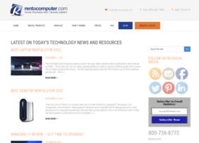 blog.rentacomputer.com