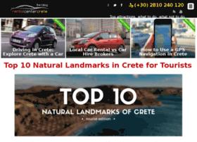 blog.rental-center-crete.com