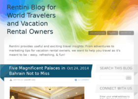 blog.rentini.com