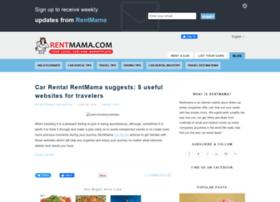 blog.rentmama.com