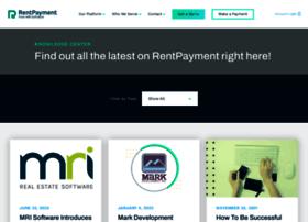 blog.rentpayment.com