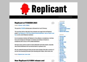 blog.replicant.us