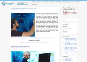 blog.reseapro.com
