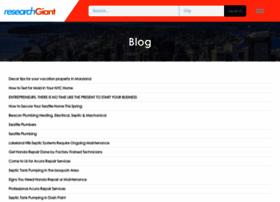 blog.researchgiant.com