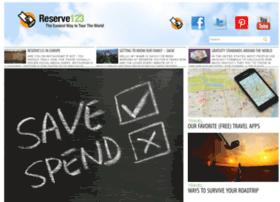 blog.reserve123.com