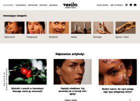 blog.resibo.pl
