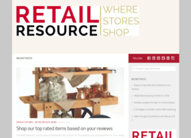 blog.retailresource.com