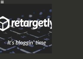 blog.retargetly.com