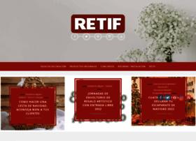 blog.retif.es