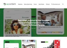 blog.revcontent.com