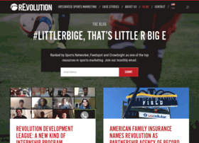 blog.revolutionworld.com