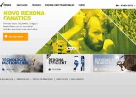 blog.rexona.com.br