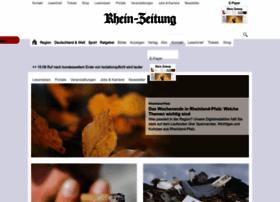 blog.rhein-zeitung.de