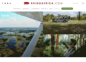 blog.rhinoafrica.com