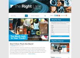 blog.rightturn.com