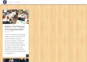 blog.riimpune.com