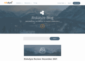 blog.riskalyze.com