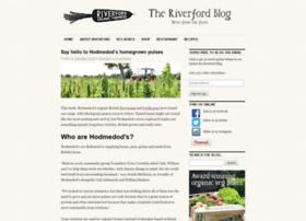 blog.riverford.co.uk