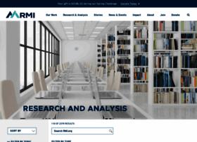 blog.rmi.org