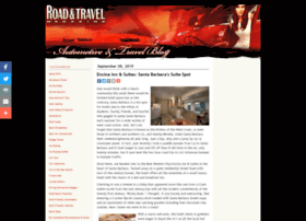 blog.roadandtravel.com