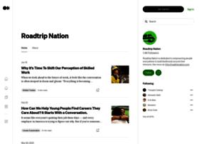blog.roadtripnation.com