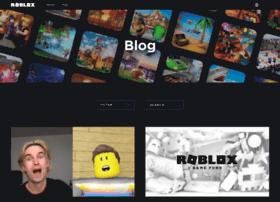 blog.roblox.com