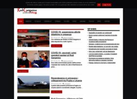 blog.rodigarganico.info