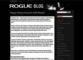 blog.roguefitness.com