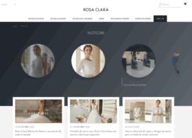 blog.rosaclara.es
