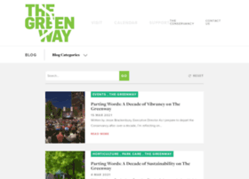 blog.rosekennedygreenway.org