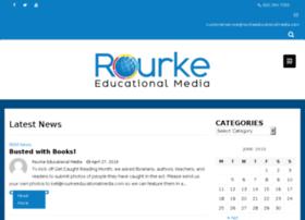 blog.rourkeeducationalmedia.com